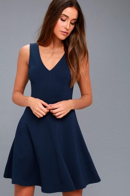 Timeless Graduation Dresses You Won't Regret Wearing