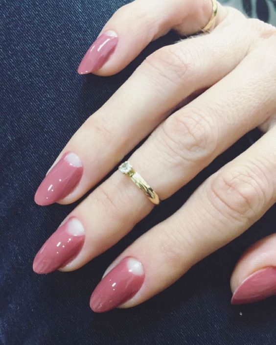 8 Nails Trends That Will Make You Forget Classic Manicures