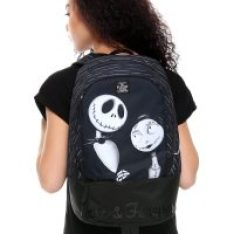 *Best Hot Topic Gear For Your Return To High School