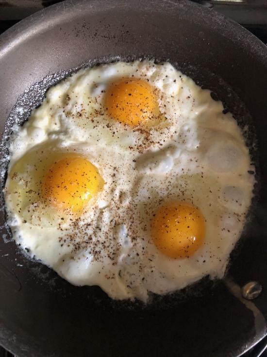 Essential Healthy Breakfast Choices