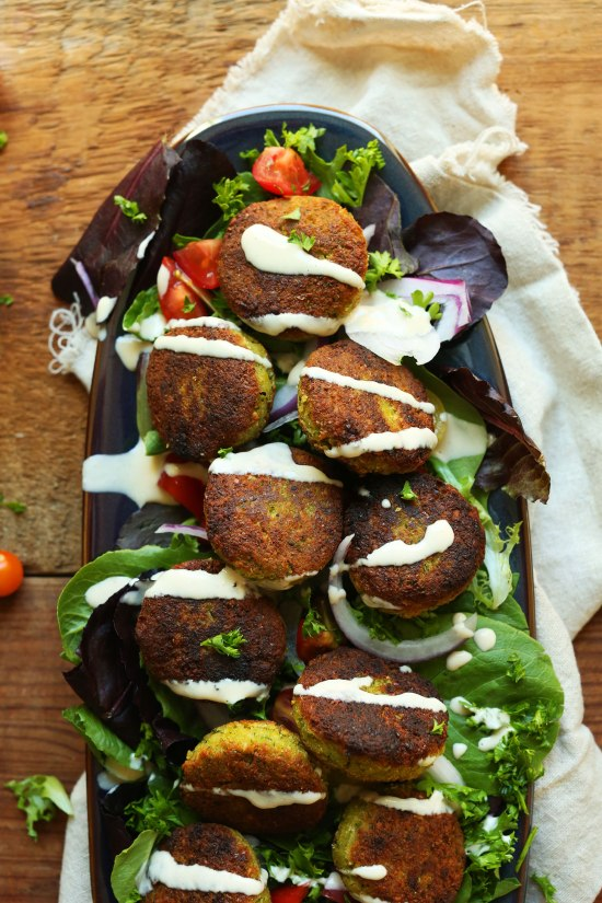 18 Tasty Mediterranean Summer Recipes To Impress Your SO