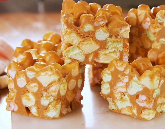 10 Delicious Peanut Butter Recipes That Anyone Can Make