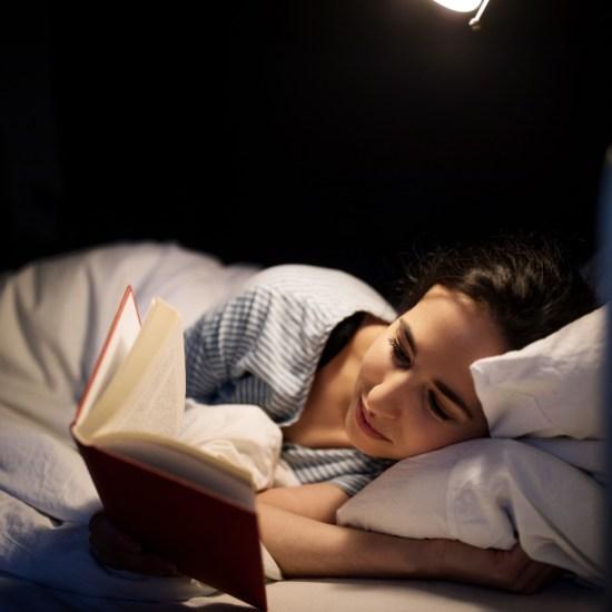 6 Sleep Tips To Help You Fall Asleep Quicker