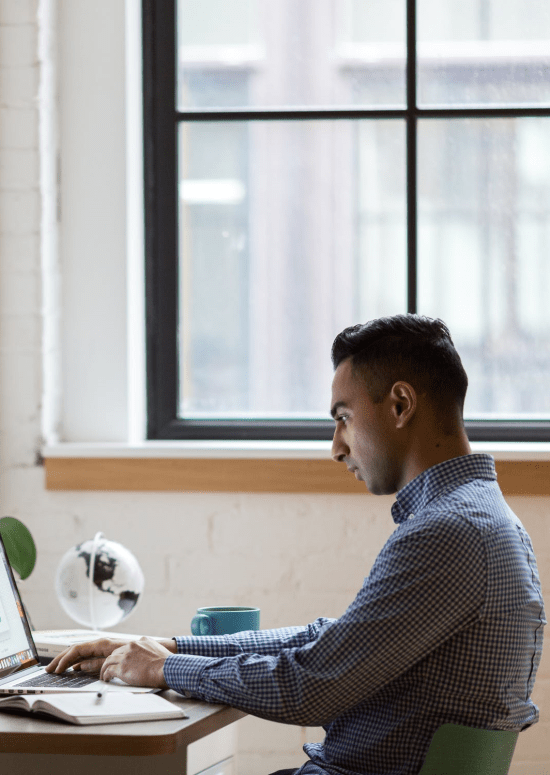 Top 10 Freelance Job Sites In 2019 You Need For That Portfolio