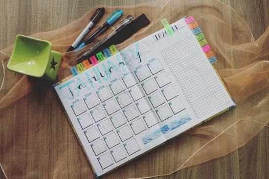 Essential Tips For Working Through Procrastination