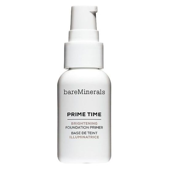 *Primers That Will Give You The Best Beauty Base