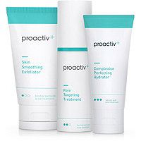 Proactiv+ product