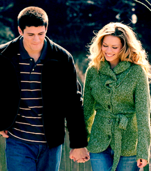 "10 ""One Tree Hill"" Quotes That Actually Apply To Real Life"