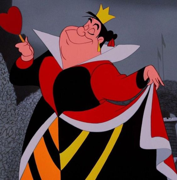 Which Disney Villain Are You Based on Your Zodiac