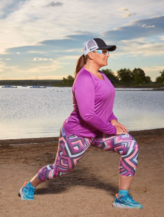 *Women's Athleticwear Brands You Must Know