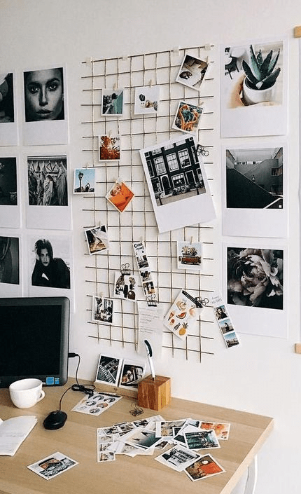 10 DIY Dorm Ideas For The Upcoming College Semester