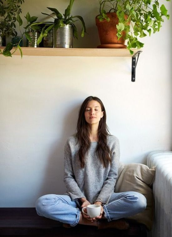 5 Ways To Practice Gratitude