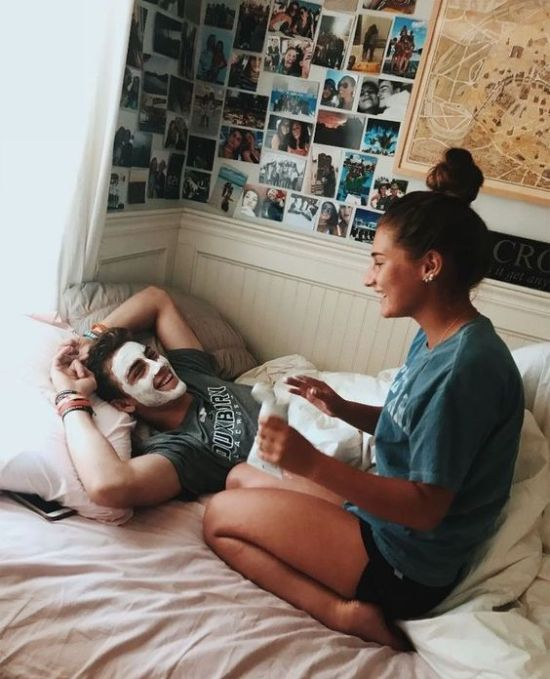 Why Friendships Should Be The Basis Of Romantic Relationships