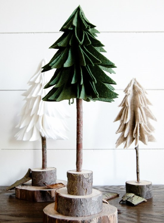 15 DIY Projects To Try this Holiday Season
