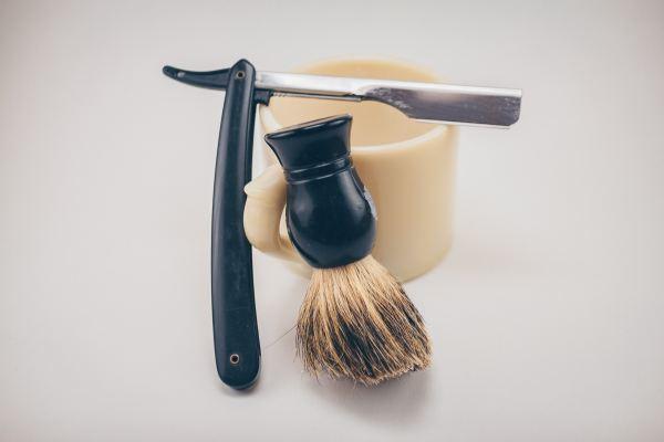 5 Essential Grooming Tools Every Man Needs