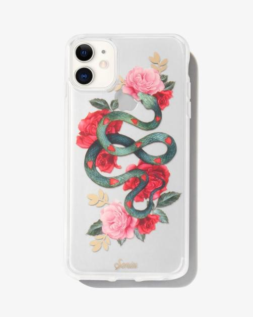 *5 Protective And Cute Phone Cases You Need For Your Phone
