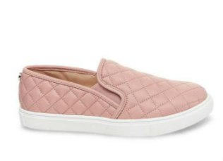 10 Adorable Spring Sneakers You Need In Your Wardrobe