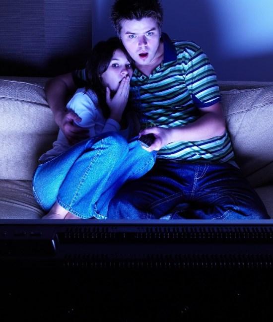 8 College Horror Movie To Binge This Halloween