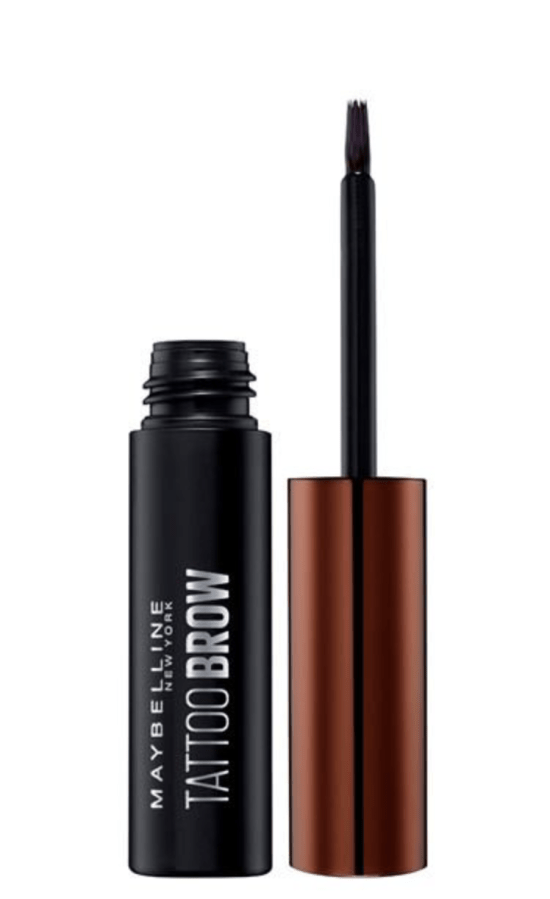 10 Beauty Products To Use For Your Next Night Out