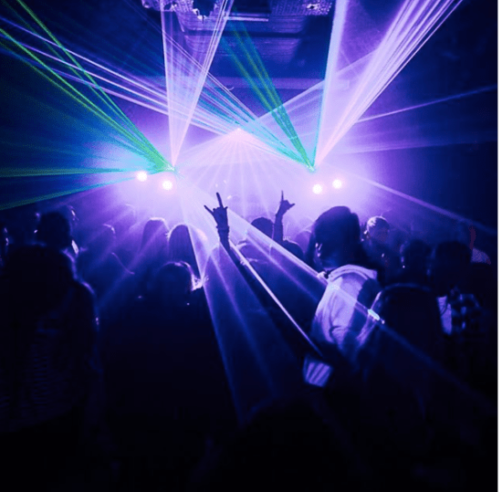 the best bars and clubs in brighton for students