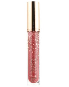 10 Lip Glosses We're Loving For Summer