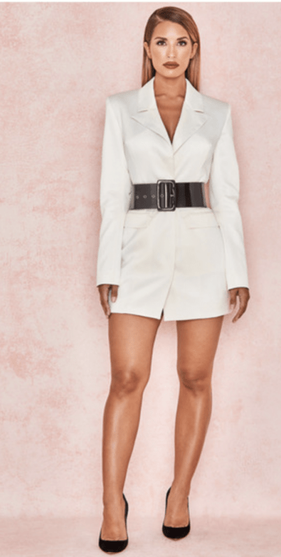 8 Online Clothing Stores For The Kardashian Look