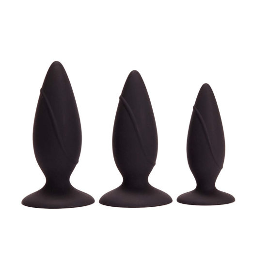 8 Toys Every Sex Toy Newbie Should Buy