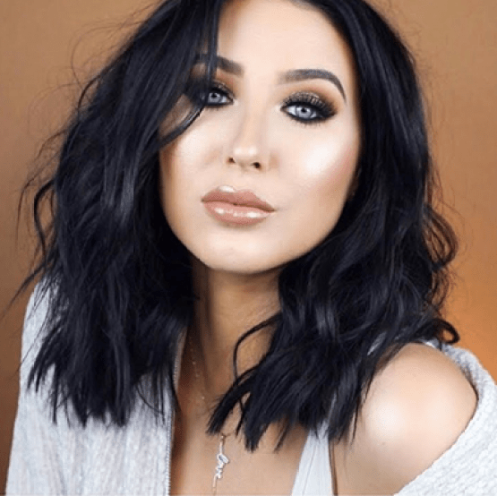 The Most Helpful Beauty Youtubers To Watch
