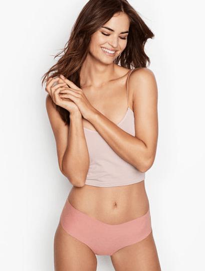 8 Pairs Of Underwear Every Girl Needs