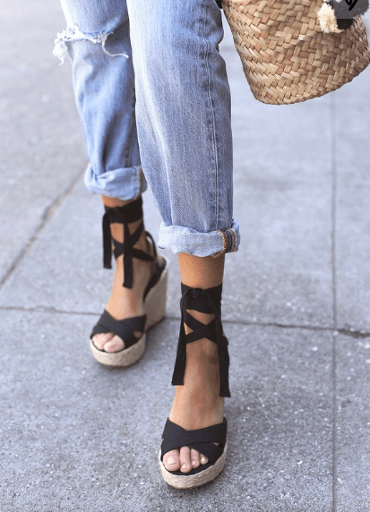10 Summer Fashion Pieces You Need In Your Wardrobe This Year