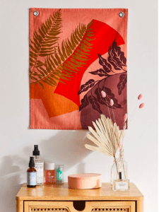 *Budget Buys That Will Improve The Vibe Of Your Room