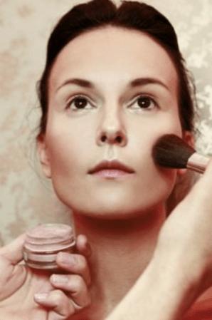 8 Makeup Hacks For Flawless Skin