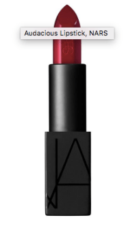 *The Best Lip Colours To Wear For Different Occasions