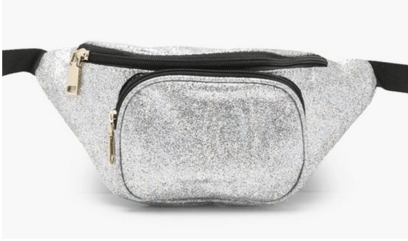 10 Festival Accessories To Make You Stand Out This Festival Season