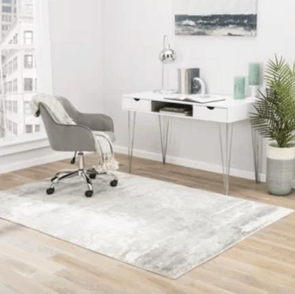 10 Minimalistic Room Decor Ideas