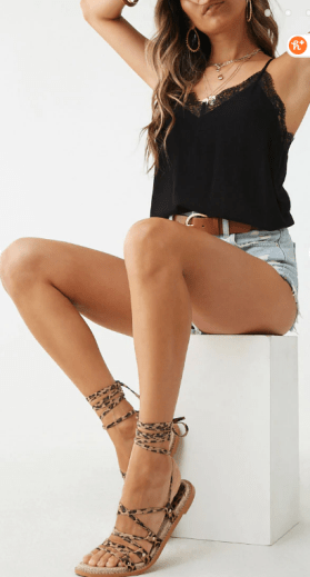 *10 Sorority Recruitment Outfits To Impress Any Chapter You Meet