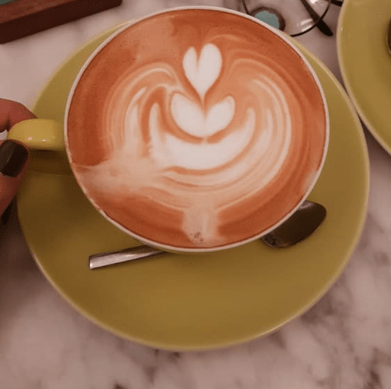 Best Coffee Shops In Austin, Texas You Should Try