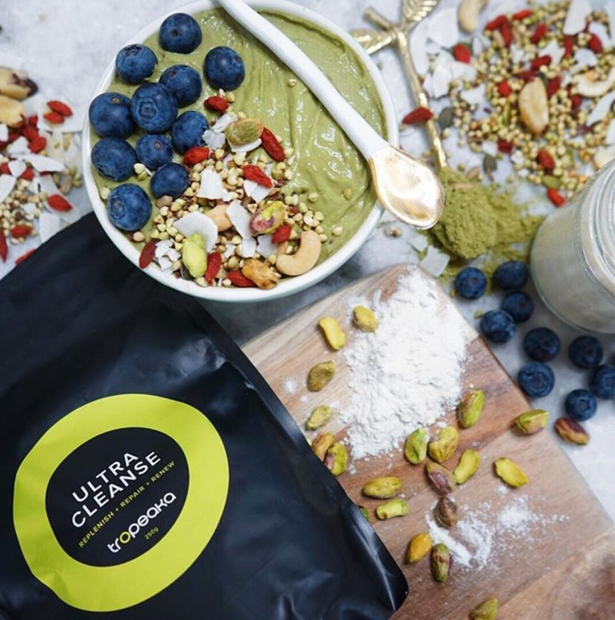 Protein Powders And Supplements To Try ASAP