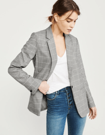 How To Customize Your Wardrobe For Fall