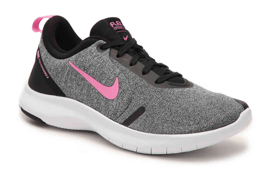 The 5 Pairs Of Shoes You Need At College