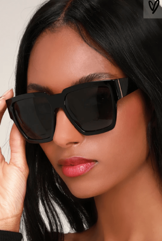 6 Fashionable Sunglasses That You Should Get ASAP