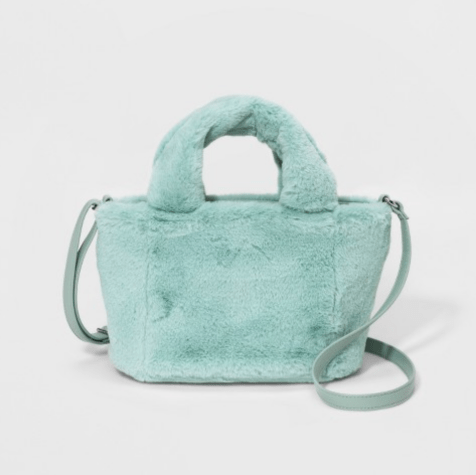 These Are All The Hottest Bags You Need For Fall