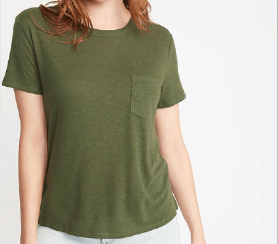 10 Rachel Green Inspired Outfits That All Your Friends Will Love