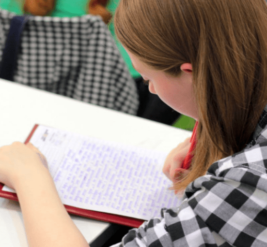 Top Tips For Achieving Your Best Marks At School