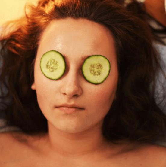 How To Achieve Flawless Glowy Skin