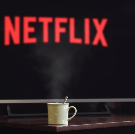 15 Perfect Netflix Films For Fall