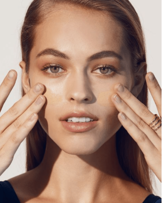 10 Minute Contour That's Perfect For When You're In A Hurry