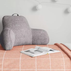 *10 Must Have Items For Having The Comfiest Bed