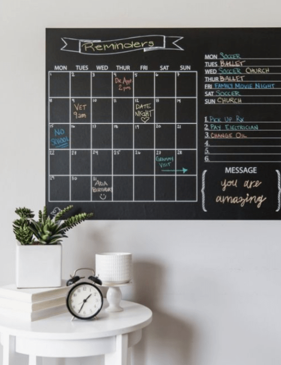 15 Ways You Can Really Personalize Your Dorm Space
