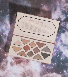 image preview of the eyeshadow palette being discussed